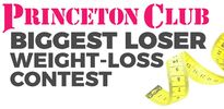 Princeton Club Biggest Loser
